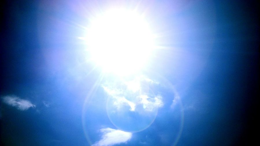 Beautiful Sunlight Vintage Popular Photos Solarflare Life Helloworld Daylight EyeEm My World