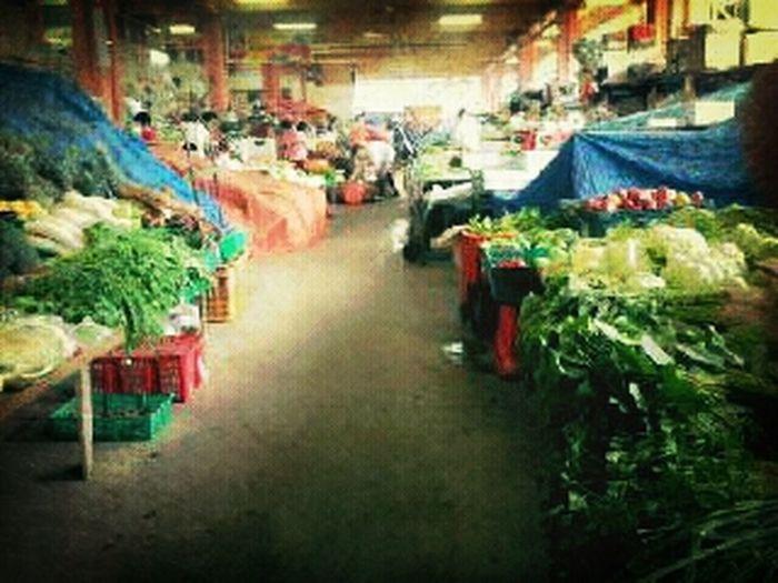Morning Peeps...market Time..!