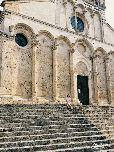 Italy '15 Summer Holidays Italy