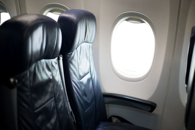 50+ Airplane Seat Pictures HD | Download Authentic Images on