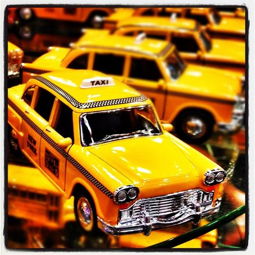 Taxi! Taxi! #nyc #newyork Broadway Instamood NYC Newyorkcity IPhoneography Queens Tourist TimesSquare Taxi Instagood NY Webstagram Yellow Yellowcab Transportation Iloveny Brooklyn Newyorkstate Photooftheday Timesq Harlem  Nyc_taxi Manhattan Cabs Newyork Bronx