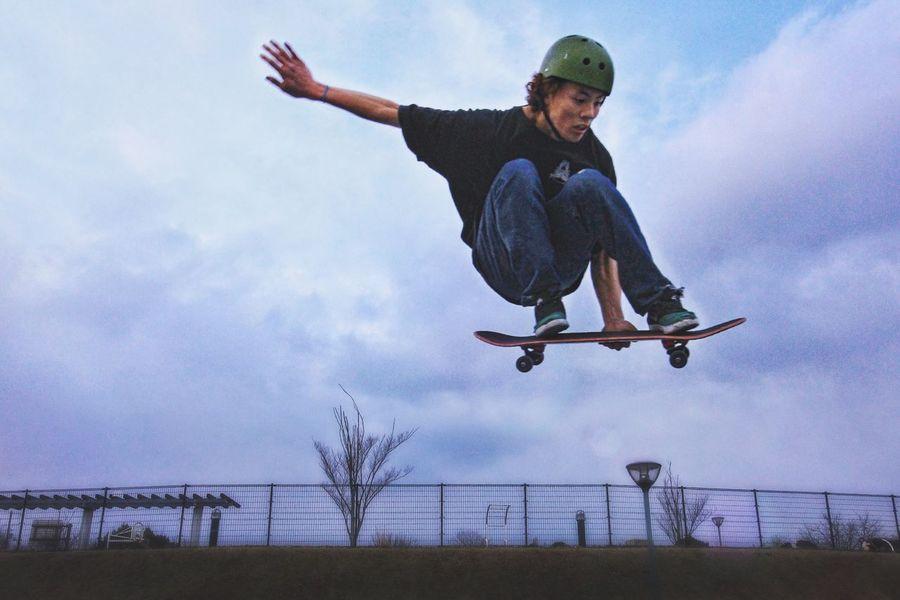 Sports Photography EyeEm Best Shots Skateboards Skateboarding Skateboard