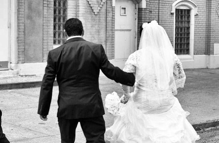 💙💍 Husbandandwife Love Wedding Littlemoments Capturelife Memories Brideandgroom Balck And White 2015  Enjoying Life 📷