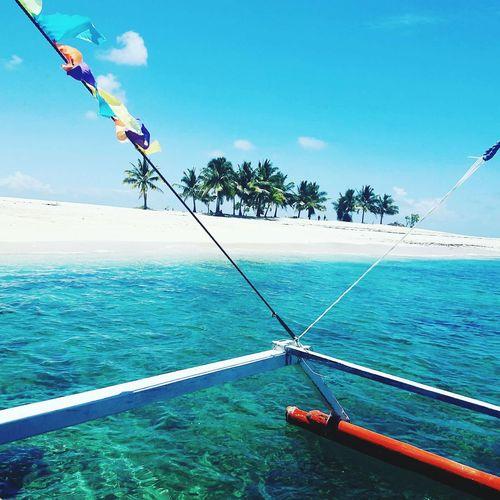 Cagayan De Oro First Eyeem Photo