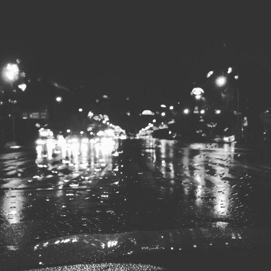 일상 Snap Black&white Daliy 흑백 Blackandwhite IPhoneography Iphone6s