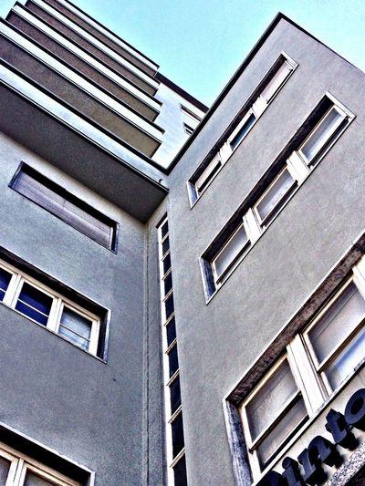 EyeEm Porto Perspectives Porto Arquitecture