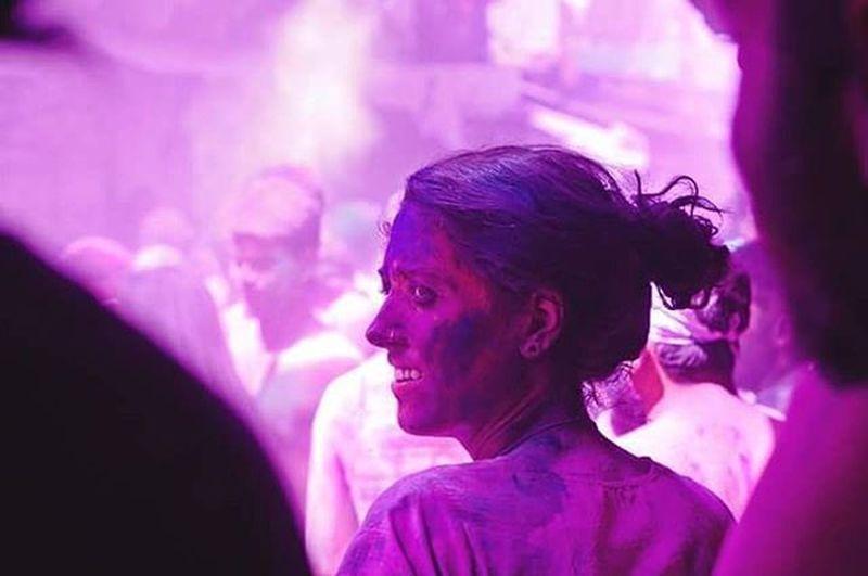 Color me Pink, because I am Floydian VSCO Vscoapp Portrait Vscoart Portraitmood Vscocam Vscocool Floydian Vscofilm Vscogood Vscogram Vscogrid Festival InstaVsco Color Vscocamphotos Vscocamonly Vscoartist Holi Vscoworld India Portraiture Vscofeature Showcase April The Portraitist - 2016 EyeEm Awards