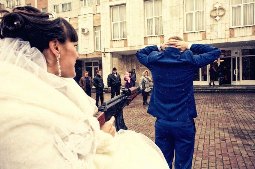 По любви!))) Wedding Happy People Happyday Wedding Photography Fotograf Kmv Brutal Happytime Wedding Day