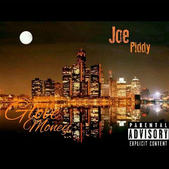 Full Length Album Out Soon!! Rap Hiphopmusic features from many Artist stay Tuned Detroit Michigan click the link above for access to my Music and more!!
