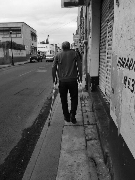 Urban Photography Blackandwhite Photography Mexico De Mis Amores Blackandwhite EyeEm Best Shots - Black + White