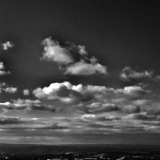 Clouds evening Light AshokVaidikar Bnw_india Bnw_switzerland Bnw_rome Bnw_photography Bnw_magazine Bnw_collection Bnw_captures Bnw Jj_forum Jj_blackwhite Jj_minimalism Eyemsunset Eyem Nature Eyem Nature Lover EyEmNewHere Eyem Best Shots Sky Nature Cloud - Sky Beauty In Nature Tranquility Scenics No People Landscape Scenery Outdoors