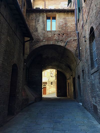 Cityscapes IPhoneography Iphone6 Siena Tuscany Eyem Best Shots Italy