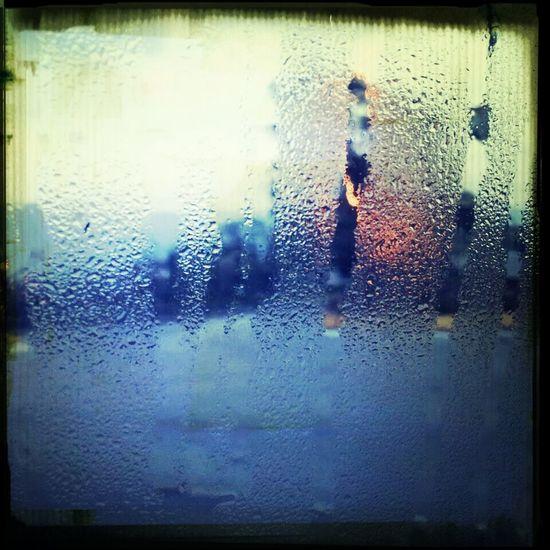 rain...Rian..RAIN!! First Eyeem Photo