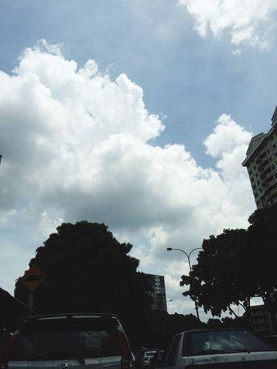 Friday Prayer Kuala Lumpur