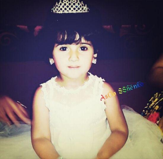 The Queen 👑