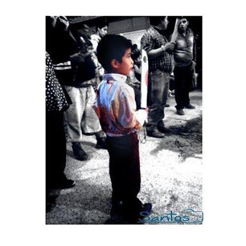 Ya se acerca el carnaval!!! Abstract Art Love Instagood Igerschiapas Ig_chiapas Evocachiapas Viewmex Nature Beginnersmx Momentosmex Ig_color Paisajedfeño Ig_captures VSCO Vscomexico Vscocam Chiapas Instamoment Coverphoto Instamexicanos Icu_mexico Igerscdmx Instacool Pic photoart