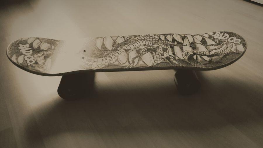 Zeitgeist Skate/longbord Taking Photos Zeit für etwas Spaß :)