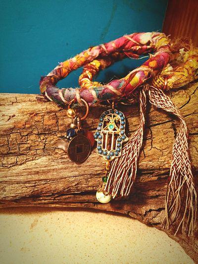 Boho Chic Gypsy Girl Doghairstudio Handmade More To Come...