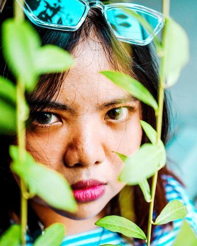 Let's be serious ❤️ ________ Sony A7M2 | FE 3.5-5.6/28-70 #sonyalphaportrait #sonyindonesia #sonyalpha_id #A7M2 _______ #lover #bae #portrait_ig #baesmentapproved #fittysense #instagood #justgoshoot #igportraits #visualsoflife #portraitmood #postthepeople #illgrammers #bravogreatphoto #discoveryportrait #rsa_streetview #folkportraits #createexplore #heatercentral #pursuitofportraits #portraitpage #portraitvision #thecreatorclass #moodyports #portraitphotography SonyAlphaPortrait Lover Portrait_ig Bae  Baesmentapproved FittySense Instagood Justgoshoot Igportraits Visualsoflife Portraitmood Postthepeople Illgrammers Bravogreatphoto Discoveryportrait Rsa_streetview Folkportraits CreateExplore Heatercentral Pursuitofportraits Portraitpage Portraitvision TheCreatorClass Moodyports PortraitPhotography EyeEm Selects Vision Brown Eyes EyeEmNewHere