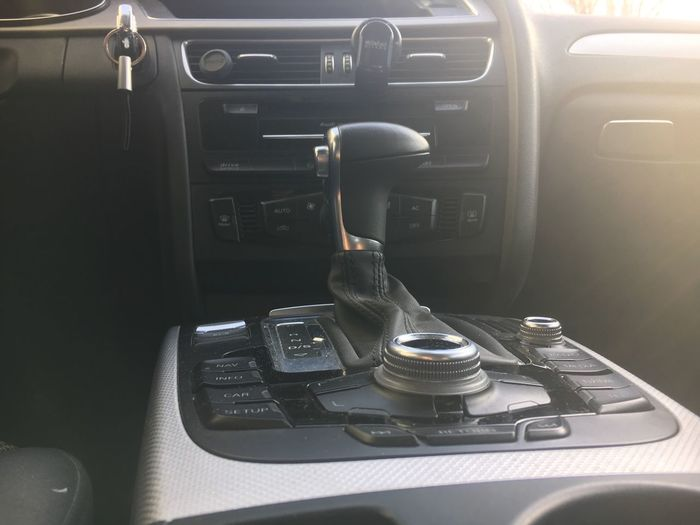 Vehicle Interior Transportation Car Interior Car Gearshift Technology Control Land Vehicle Dashboard No People Steering Wheel Close-up Indoors  Gauge Day