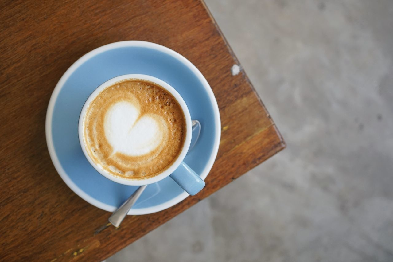 Page 32 Of Cafe Latte Pictures Curated Photography On Eyeem