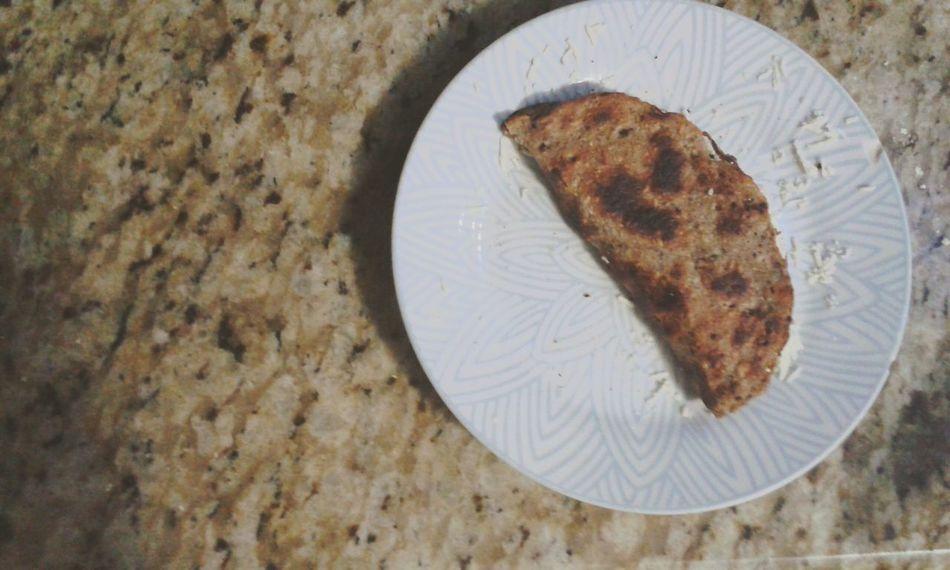 Dinner Dinner Time Pankakes Cheese