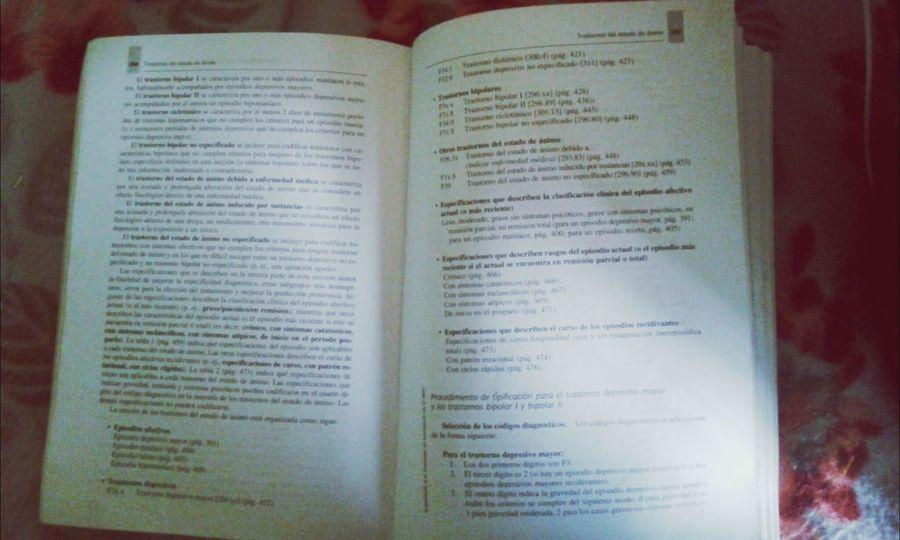 Instalike La Ciudad De Los Libros Un Buen Libro!!! Psicología ♡♥