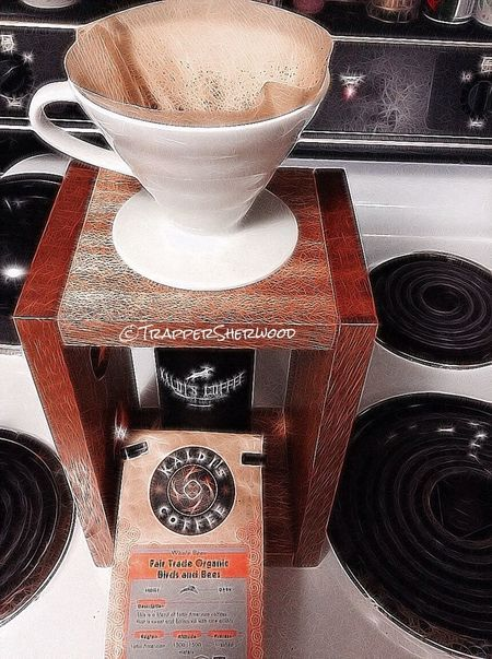 Coffee Good Things Come In Small Packages With Lightcase Have Coffee With Me!!!