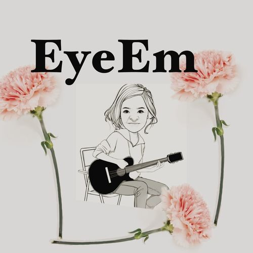 EyeEm caricatura marketing Eyeem Market Eyeem Mercado Eye Em Best Edits Eyeem Market EyeEm Gallery EyeEm Diversity EyeEm Awards 2018 EyeEm Caricatura Marketing Eyeem Vision Best Eyeem Edit Best Eyeem Shot Eyeem Mercado Equipe EyeEm Team EyeEm Market © Eyeem Missions EyeEm Vision Flowering Plant Flower Nature Plant Flower Head Indoors  Beauty In Nature Flower Arrangement Inflorescence Communication Vulnerability  Studio Shot Bouquet Text Fragility Freshness The Portraitist - 2018 EyeEm Awards The Photojournalist - 2018 EyeEm Awards The Still Life Photographer - 2018 EyeEm Awards