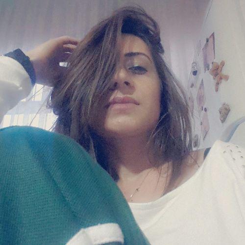 Günaydınnn 😊