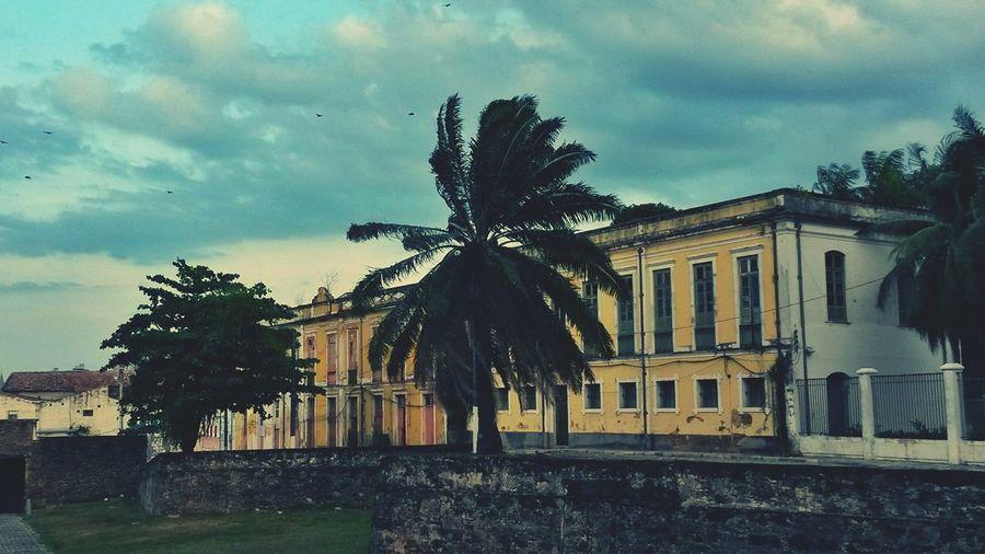 Belém-Pará Eye4photography  Hello World Streetphotography