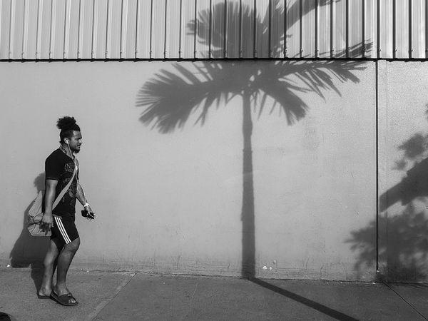 Snap a Stranger Real People SUVA FIJI ISLANDS Streetphotography Black & White Blackandwhite Street Photography The City Light The Street Photographer - 2017 EyeEm Awards