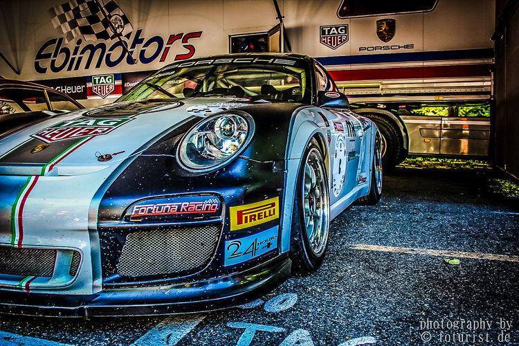 Carrera Ebimotors Foturist Pirelli Porsche Porschecarrera Racecar Vernasca