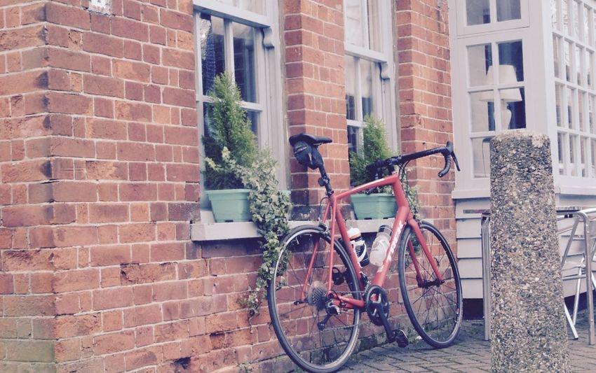 Bike 4245035