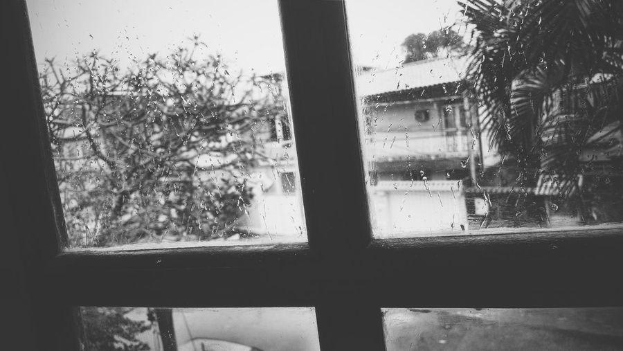 Chove chuva, chove lá fora. Que aqui dentro o amor aquece e o abraço protege. Filosofando Brincandodefotografar