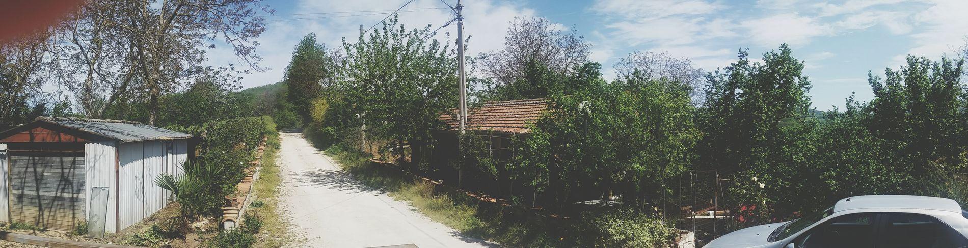 Sun Nella Pace Dei Sensi Avellino Campagna ❤️ Good Morning