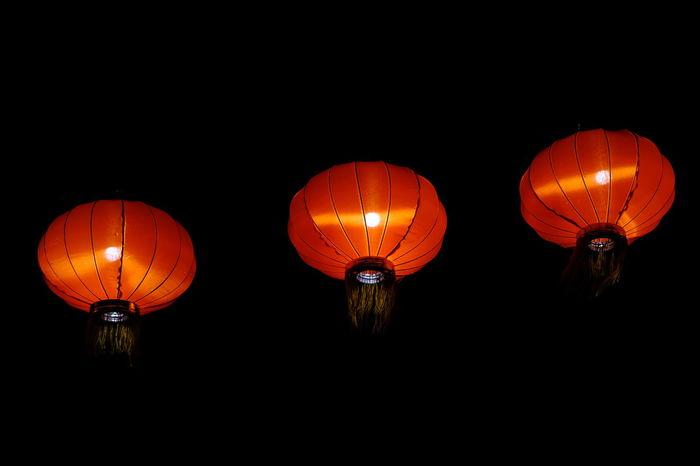 Lantern Malaysia Light Popular Detail Top Eyeem Best Shots View Concept Copy Crop Background Wallpaper Asia