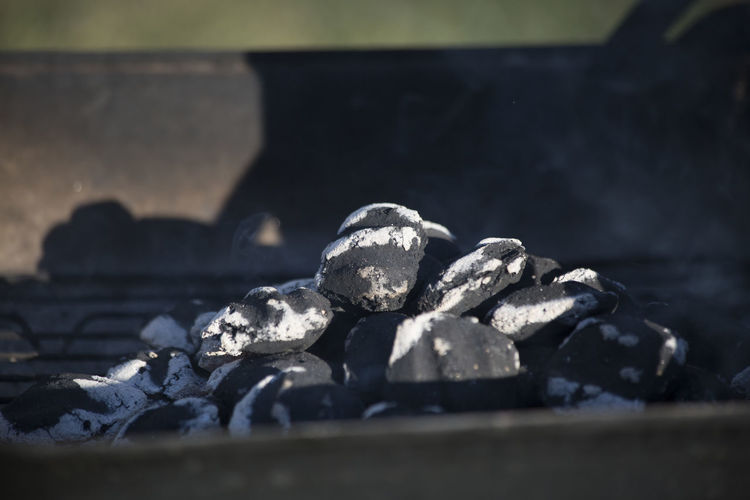 Smoking charcoal in a barbecue pit Backyard Celebration Food And Drink Summertime Barbicue Barbie Girl Celebration Event Cooking Outdoors Day Environment Environmental Issues Fire Flame Grilled Food Preparation Foodphotography Fossil Fuel Fourth Of July Grill Grilling Food Heat - Temperature Heating Up No People Outdoors Preparing Food Resource