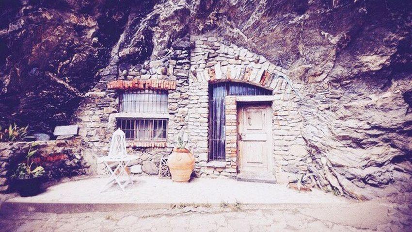 Travel Adventure Life Photo Art, Drawing, Creativity Travel Photography Photooftheday Landscape Aroundtheworld Cinque Terre
