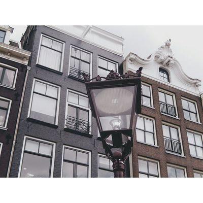 Vscocam VSCO Igholland Amsterdam