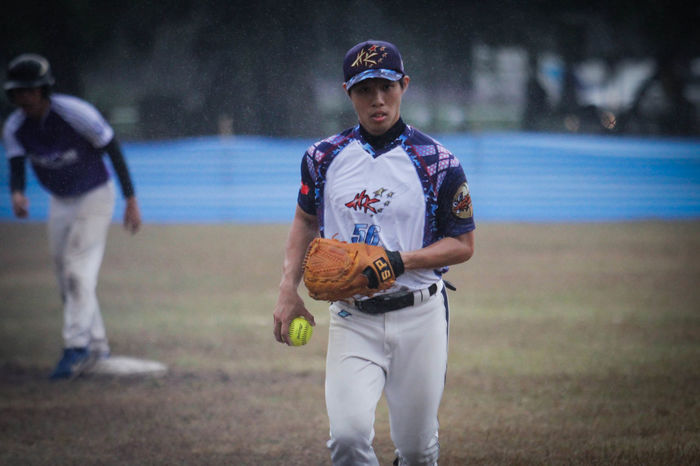 Activity Playing With Eyeem Hard Bal Matchl Softball Is Life Sport Sport Softball Softball Game Team Sport Tournament