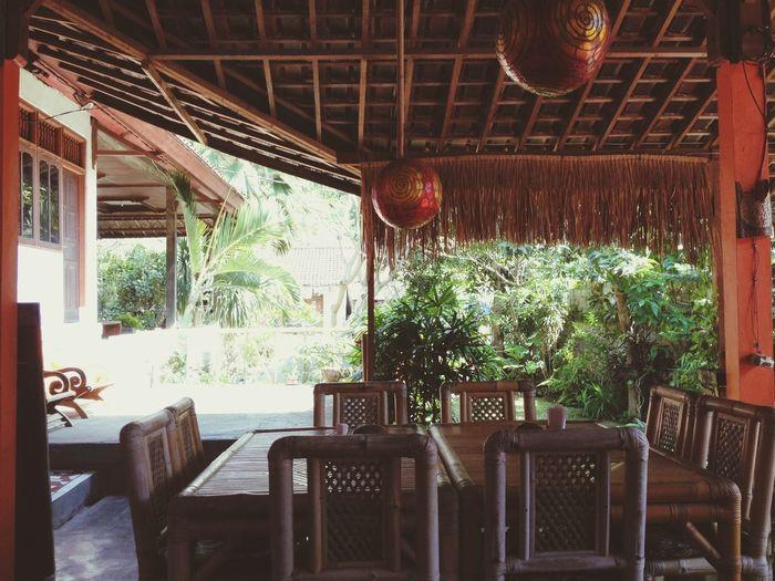 〜1人旅 in バリ島〜 Bali Bagpacker