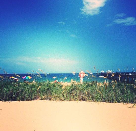Beach Florida Ft Lauderdale