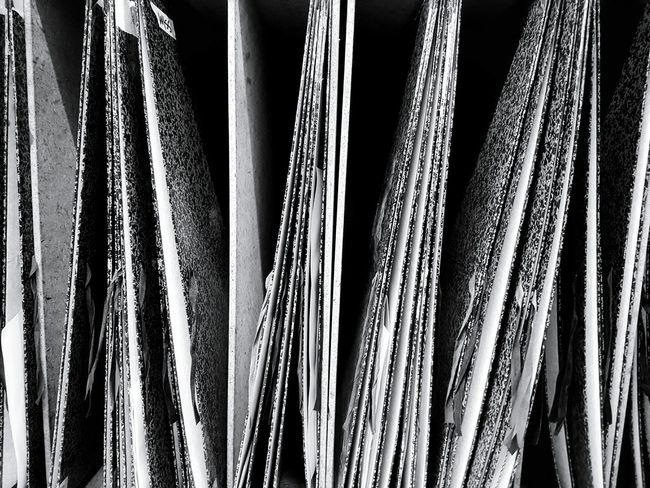 Backgrounds Full Frame No People Material Close-up Pattern My Point Of View Taking Photos Nopeople Wood - Material Light And Shadow Black & White Monochrome Photograhy Monochrome Collection Black And White Photography Blackandwhite Mypointofview Monochrome _ Collection Monochrome Photography Monochrome