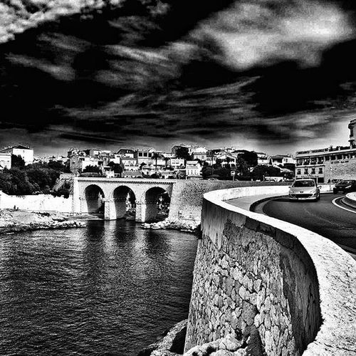 Le petit Nice 〽 Nikonfr NikonD5500 Igersfrance Igersmarseille Marseillerebelle Marseillecartepostale Ohprovence Blackandwhite Bnw_life Bnw_captures Bnw_society Bnw_captures Bnw_marseille  All_bnwshots Bnw_demand Dxo Picsoftheday Architecture Archilovers Igm_marseillejetaime Ig_worldclub Ig_europe Ig_great_pics IGDaily