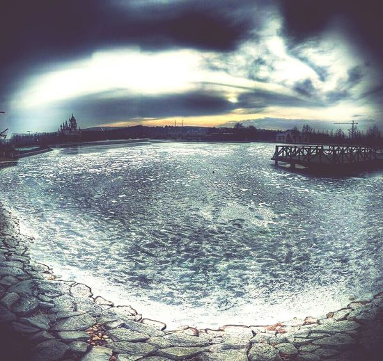 Hello World Goodnight Check This Out Taking Photos Its Cold Outside EyeEm Best Shots Masalşatosu Landscape