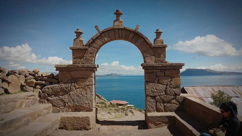 EyeEm Selects EyeEm Best Shots Frmnky Light And Shadow Sunlight Eyevision Outdoors EyeEm Gallery Peru #FREIHEITBERLIN