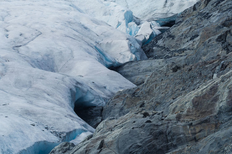 Ice and rocks Freedom Ice Nature Nature Photography Travel Alaska Blue Cold Glacier Mountain Zip The Week On EyeEm The Great Outdoors - 2018 EyeEm Awards