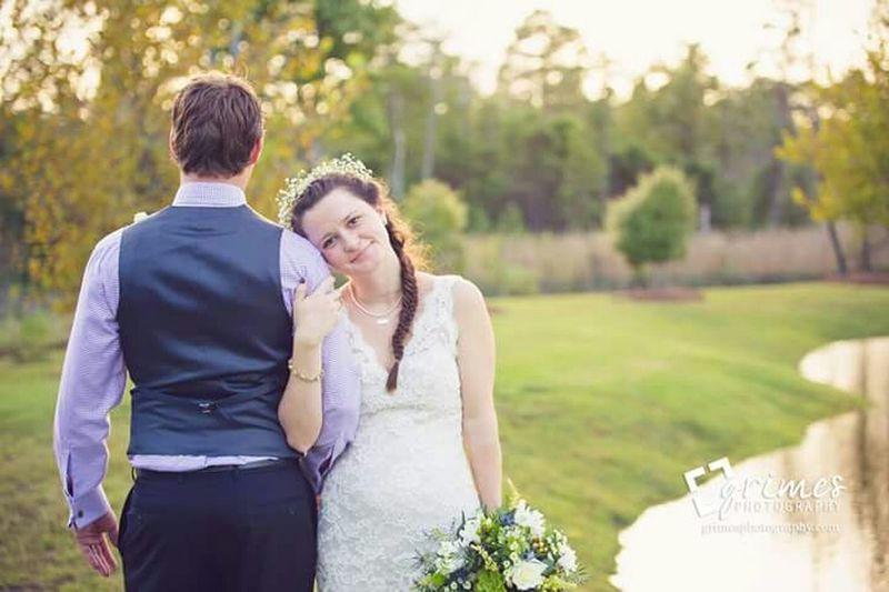 Wedding love. Wedding Photography Photographer Bride Brideandgroom Sunset Newportnc North Carolina