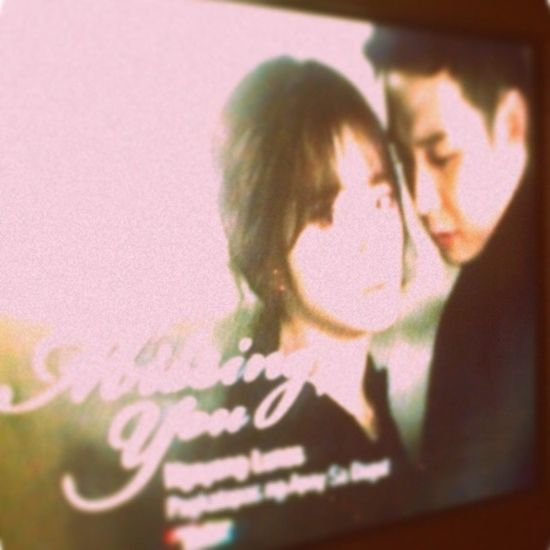 Missing Ü... can't wait:)) Picoftheday Excited Intapic Instashare cantwait2watch..